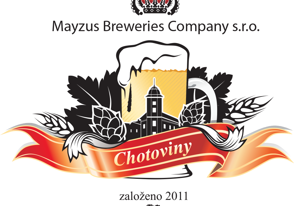 Degustace pivovaru Mayzus Chotoviny