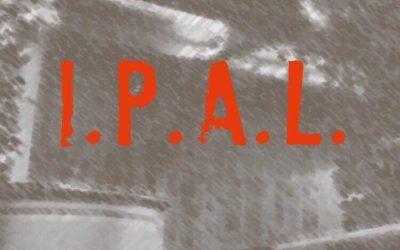 Znovu I.P.A.L.